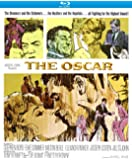 The Oscar [Blu-ray]