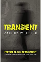 Transient Kindle Edition