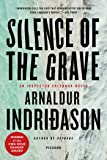Silence of the Grave (Reykjavik Murder Mysteries, No. 2)