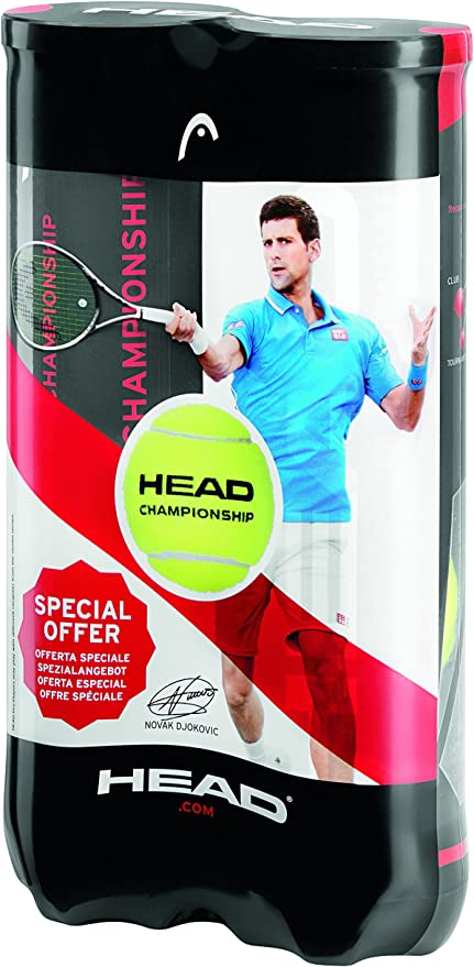 Head 3B Padel, Unisex-Adult, Multicolor, Talla única: Amazon.es ...