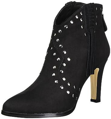 La Strada für Damen (schwarz / 36) R3GD3w