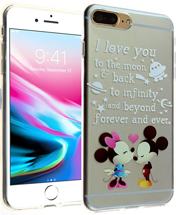 originale Disney Mickey 027 per iPhone