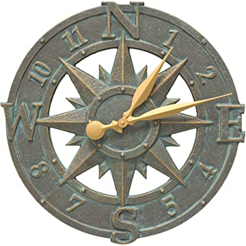buy Whitehall Products Compass