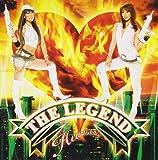 THE LEGEND(DVD付)