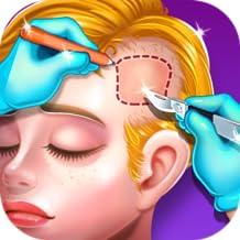 Emergency Plastic Surgery