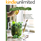 HOMEMADE ANTIBIOTICS: Natural Remedies Made of Herbs and Essential Oils For Effective Healing