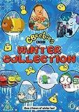 CBeebies Winter Collection [DVD]