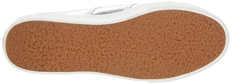 Superga 2790 Cotmetw Scarpe da da da Ginnastica Basse, Donna | Diversified Nella Confezione  94a730