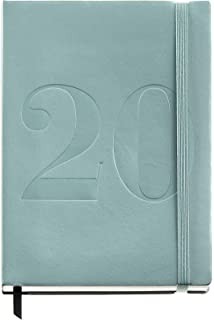 Agenda planificador perfecto 2020 Busy B - planificador A5 ...