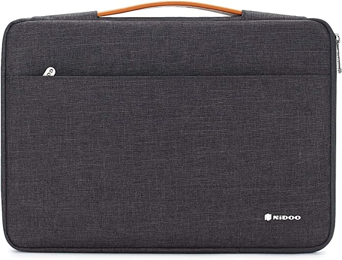 Top 10 Case For Surface Laptop 105 In