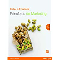 Princípios de Marketing