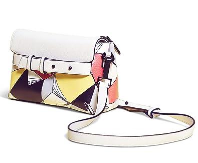 Niko Ineko Womens 3-Way Convertible Bag