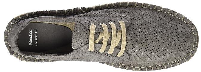 best sneakers 1936f afac3 81-SJ5kmAJL. UX675 .jpg