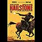 Hailstone #3 (comiXology Originals)