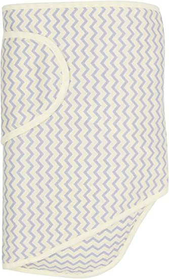 f2b207d0ff Amazon.com  Miracle Blanket Swaddle Unisex Baby