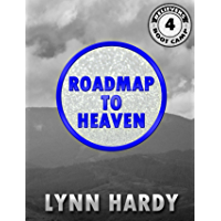 Roadmap to Heaven (Believers' Boot Camp Book 4)