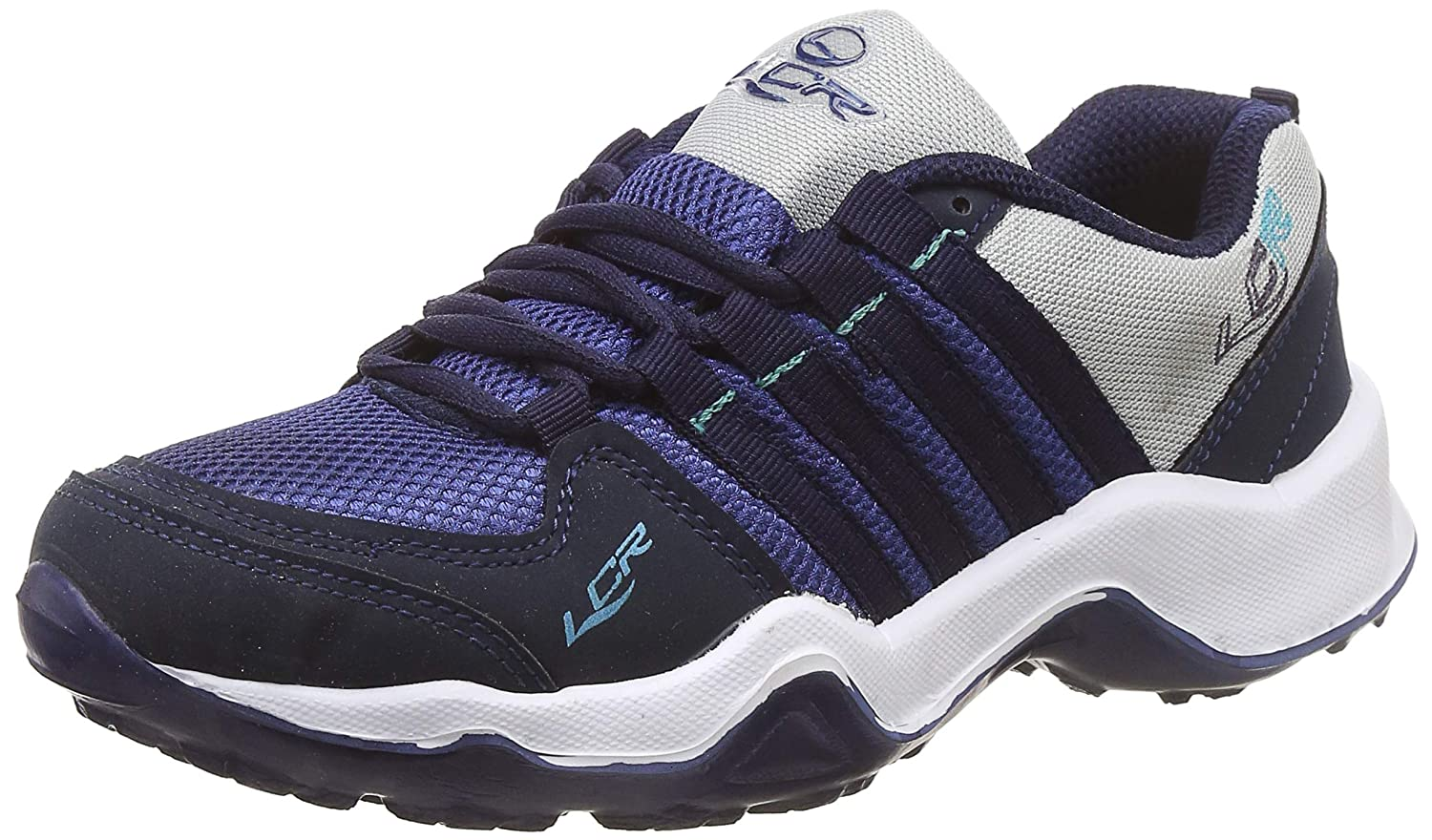 Buy Lancer Boy's Running Shoes at Amazon.in