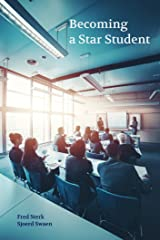 Becoming a Star Student Kindle Edition