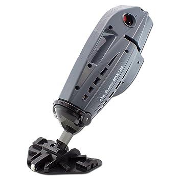 POOL BLASTER Water Tech Max HD Pool vacuum