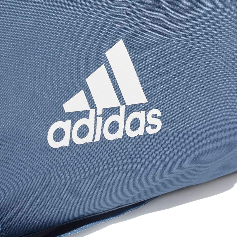 adidas Convertible 3 Stripes Duffel Bolsa De Deporte AW19