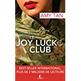 Le Joy Luck Club (POCHE) (French Edition)