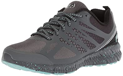 222c15d3ce07 Fila Women s Memory Speedstride Trail Running Shoe