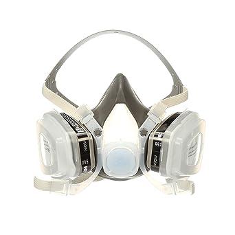 3m p95 masque