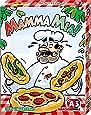 ABACUSSPIELE 08988 - Mamma Mia!