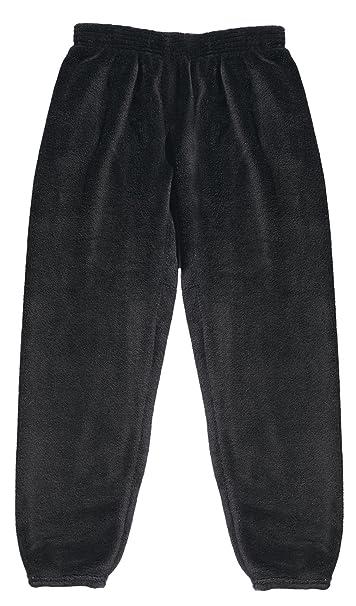 Amazon.com: iscream Big roll-over de las niñas cintura Plush ...