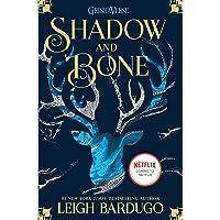 Shadow and Bone;Grisha Trilogy (Shadow and Bone): 1