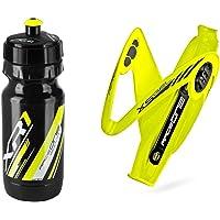 Raceone.it - Kit Race Duo X5 Gel (2
