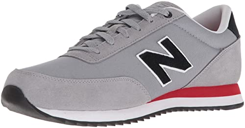 meilleur site web 03696 be14c New Balance Men's 501v1 Ripple Sneaker: Amazon.ca: Shoes ...