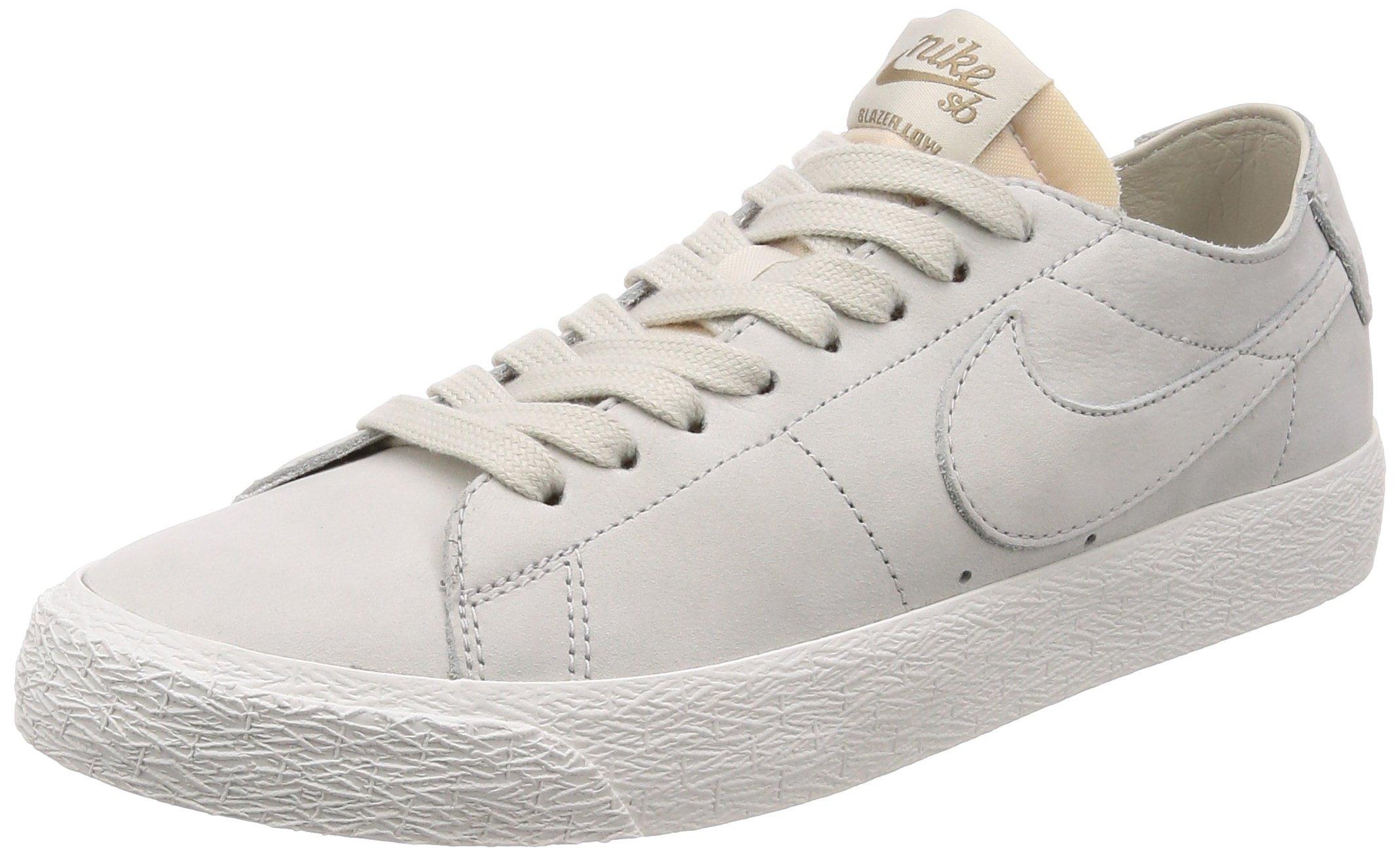 newest 528b3 a7912 Galleon - Nike SB Zoom Blazer Low Decon