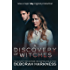 A Discovery of Witches: Now a major TV series (All Souls 1) (All Souls Trilogy)