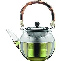 Bodum - 11806-139 - Assam - Tetera c/embolo