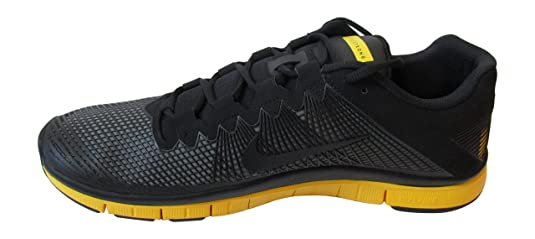 4a77253dafcc4 ... Nike Free Trainer 3.0 LAF Livestrong Mens Running Trainers 553638  Sneakers Shoes (UK 14 US ...