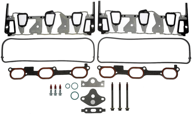 Dorman 615-206 Intake Manifold Gaskit Kit
