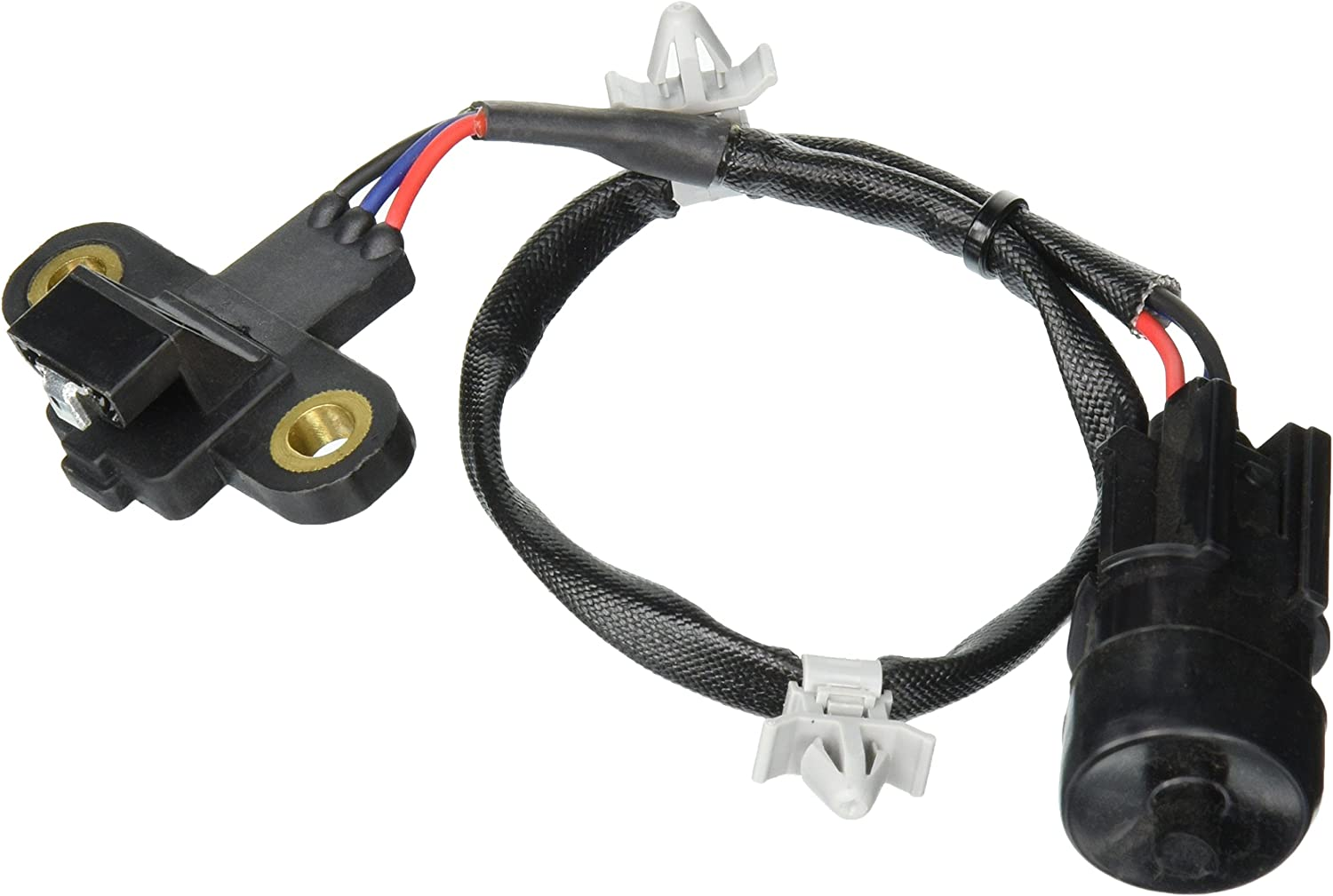 Standard Motor Products PC92 Crankshaft Sensor