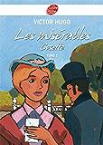 Les misérables 2 - Cosette - Texte abrégé (Classique t. 1106)