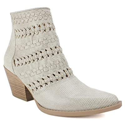 SEVEN DIALS Women's Quinn Fashion Boot   Shoes