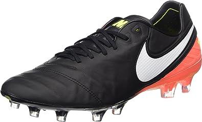 nike tiempo chaussure football