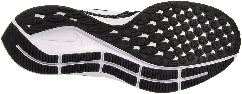 Zapatillas de Running para Hombre Nike 537732-200