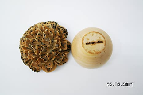 Amazoncom Dok Jok Cookie Bouquet Sunflower Crispy Biscuit Diameter