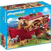 Playmobil Arca di Noè, 9373