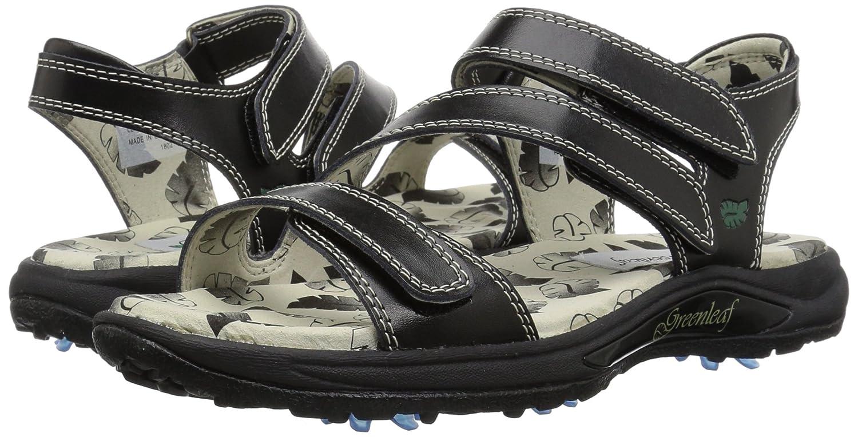 2033456b561 ... Golfstream Women s Harmony Harmony Harmony Spike Sport Sandal  B07CN6BKX4 11 B(M) US