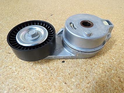 image unavailable  image not available for  color: chrysler dodge jeep ram  serpentine belt tensioner