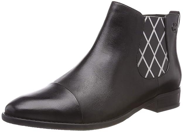 Et Femme Sena Sacs Gerry 04 Weber Chaussures Bottines f5YnIgAq