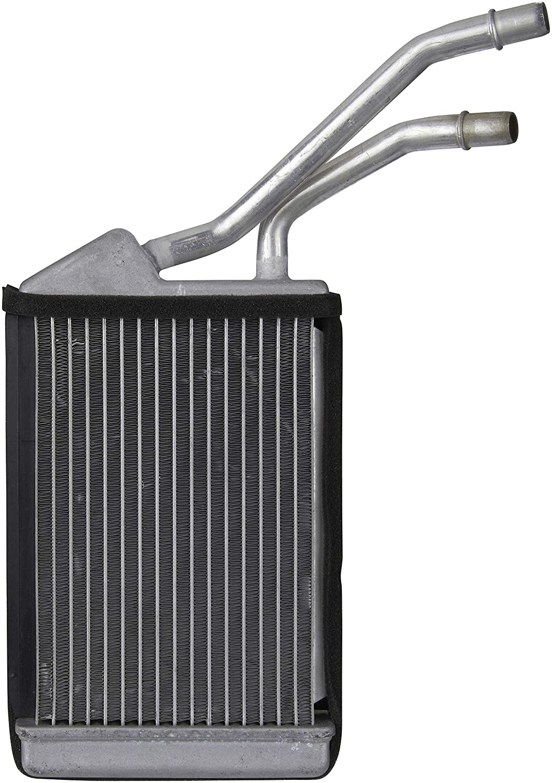Spectra Premium 99202 HVAC Heater Core