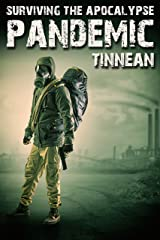 Surviving the Apocalypse: Pandemic Kindle Edition