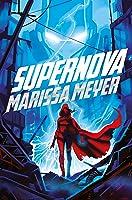 Supernova (English
